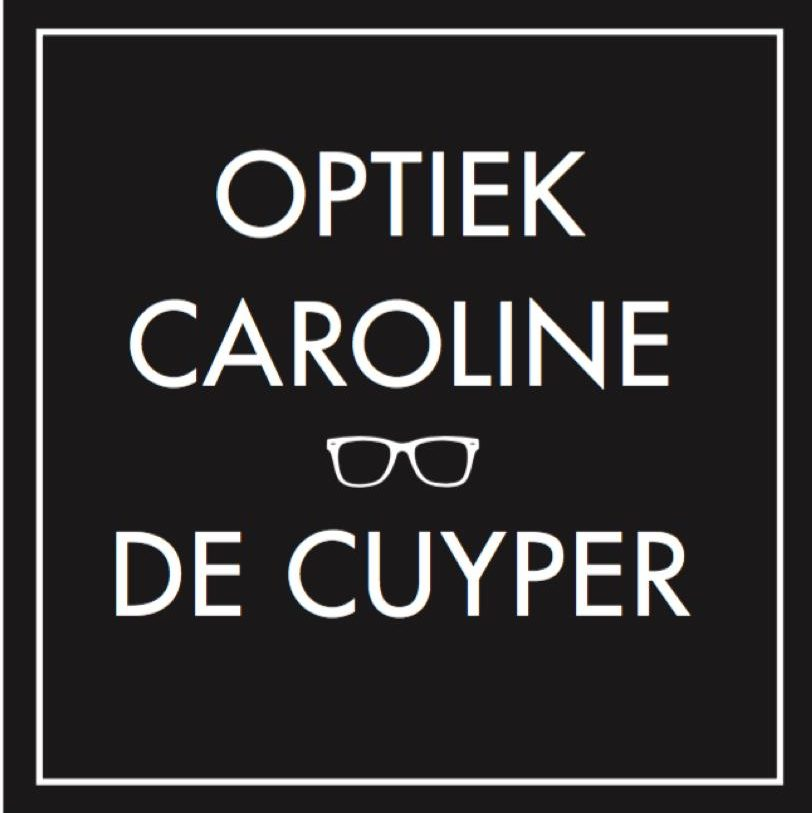 Optiek Caroline-De Cuyper