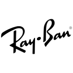 ray b